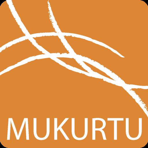 mukurtu logo